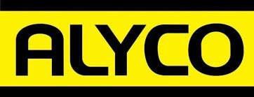 Alyco