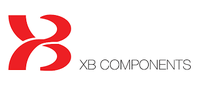 XB Componentes