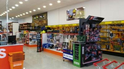 Tienda (1)